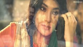 Enna Nadanthalum   Meesaya Murukku 1080p HD