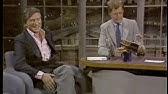 The Last Word Hugh Hefner Youtube