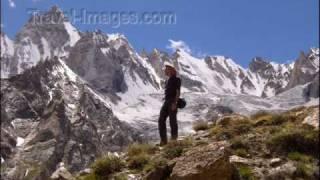 NORTHERN AREAS OF PAKISTAN.wmv