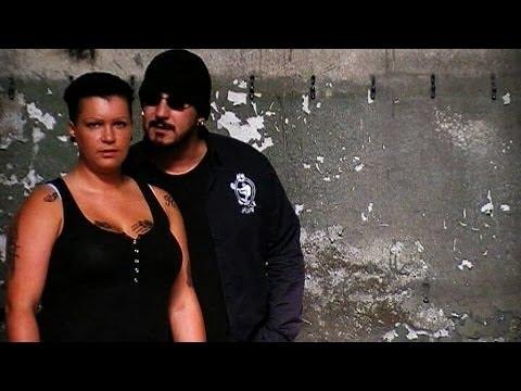 Backbringer & Ricarda - Klänge