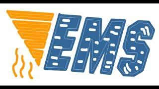 EMS почта: отзыв. Динамо и отстойный сервис. Не рекомендую!