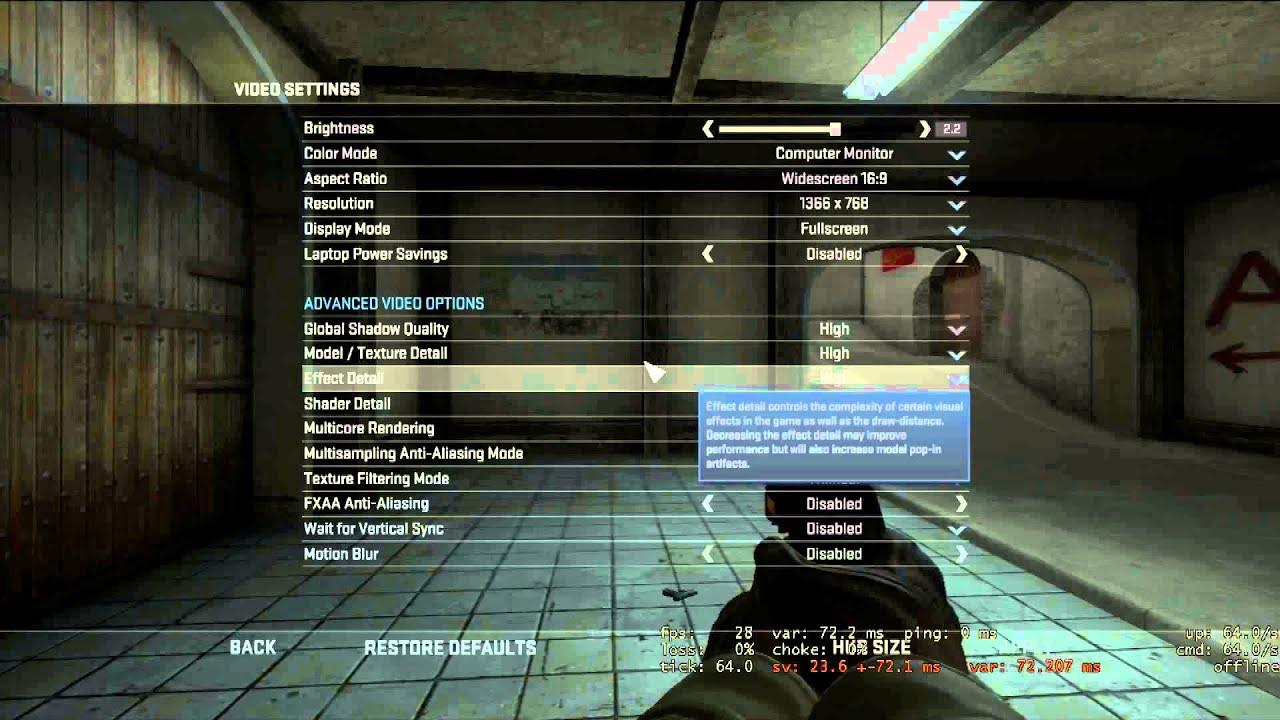 Gta 5 gameplay fight against police on amd radeon hd 7450m 1gb.