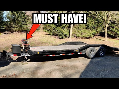 every-car-hauler-trailer-needs-these!!