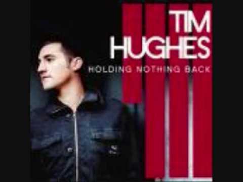 Here I Am To Worship - Tim Hughes