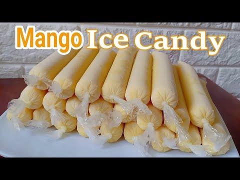 mango-ice-candy-recipe-i-how-to-make-mango-ice-candy