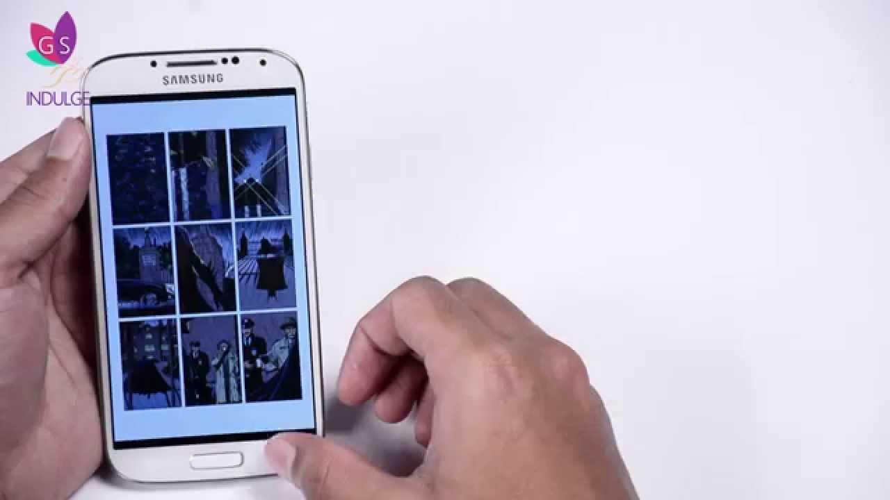 kindle app for samsung tablet