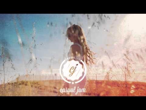 Lorde - Team (Autograf Remix)