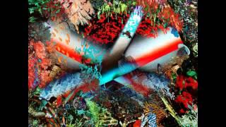 Miles Davis - Prelude