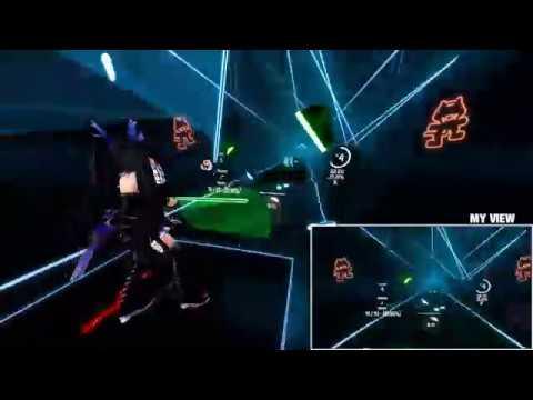 Baixar Driver4VR - Download Driver4VR   DL Músicas
