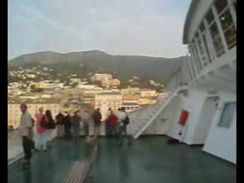mq Corsica Bastia