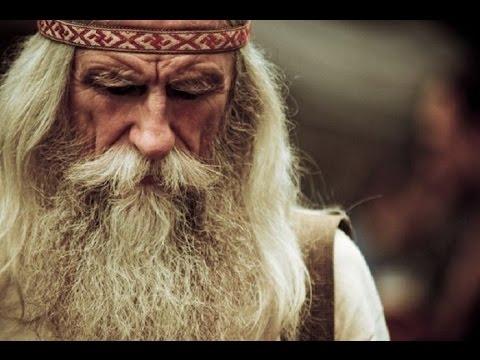 Предсказания Древних Славян. Когда вернутся Знания Предков