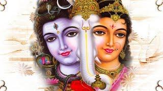 Parvati Ni Mojdi-Sau Koi Piyariya Ma - Hemant Chauhan - 2016 Lord Shiva Bhajans - Gujarati Bhajan