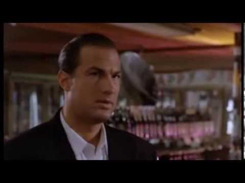 Hard to Kill (Steven Seagal)