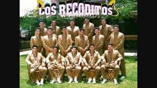 Banda los Recoditos Viejitas Mix