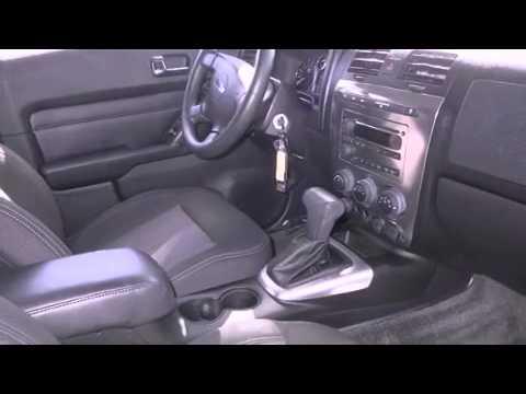 2010 HUMMER H3 SUV San Antonio TX