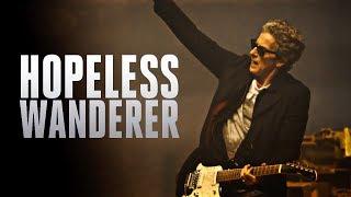 Doctor Who: Series 9 Hopeless Wanderer Bbc Tv Trailer