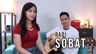 SOBAT - PADI (COVER BY SASA TASIA)