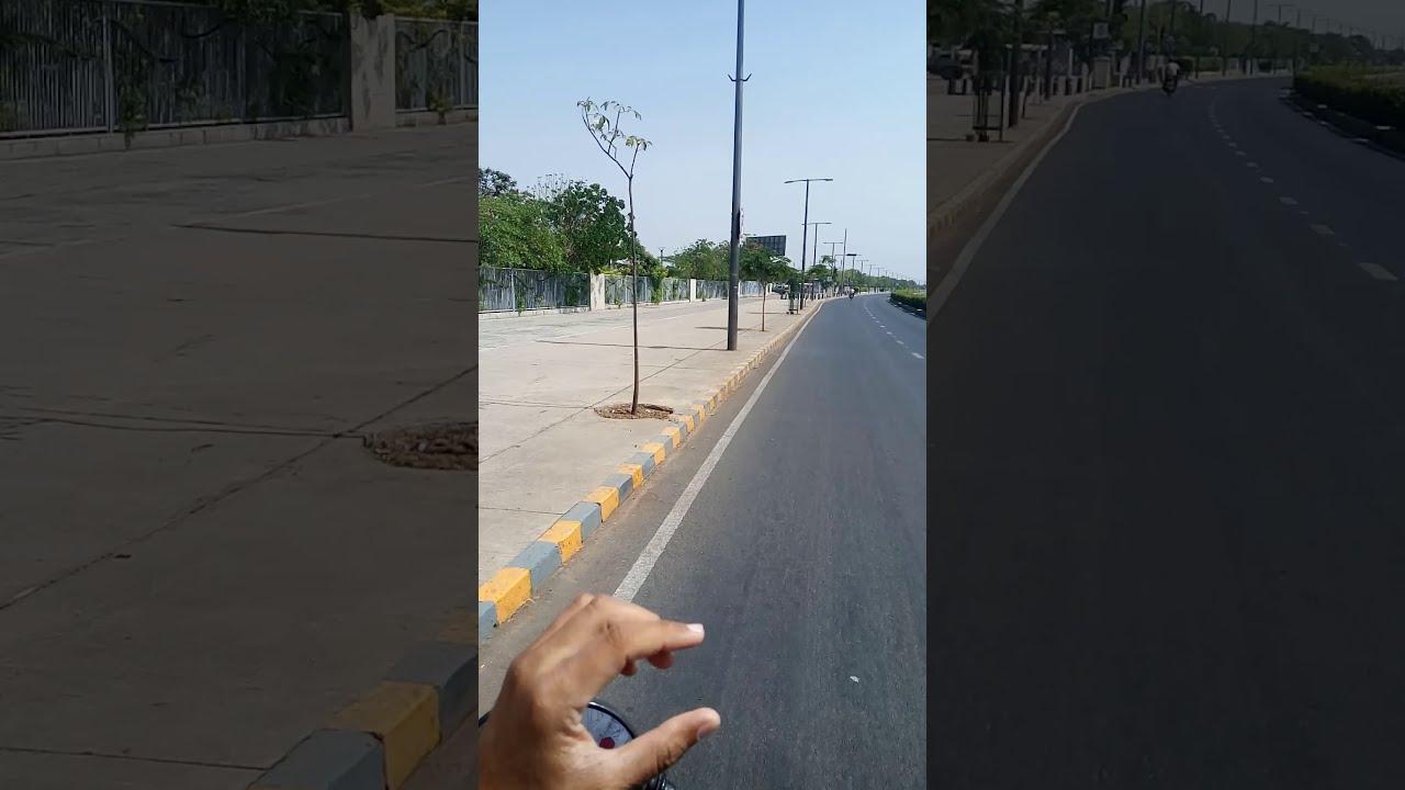 Janta Curfew #PMModi#ahmedabad#coronavirus#india#world#gujarat#covid19#pandemic#Italy#lockdown#diya
