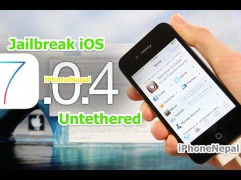 iphone 4 jailbreak 7 0 2 deutsch