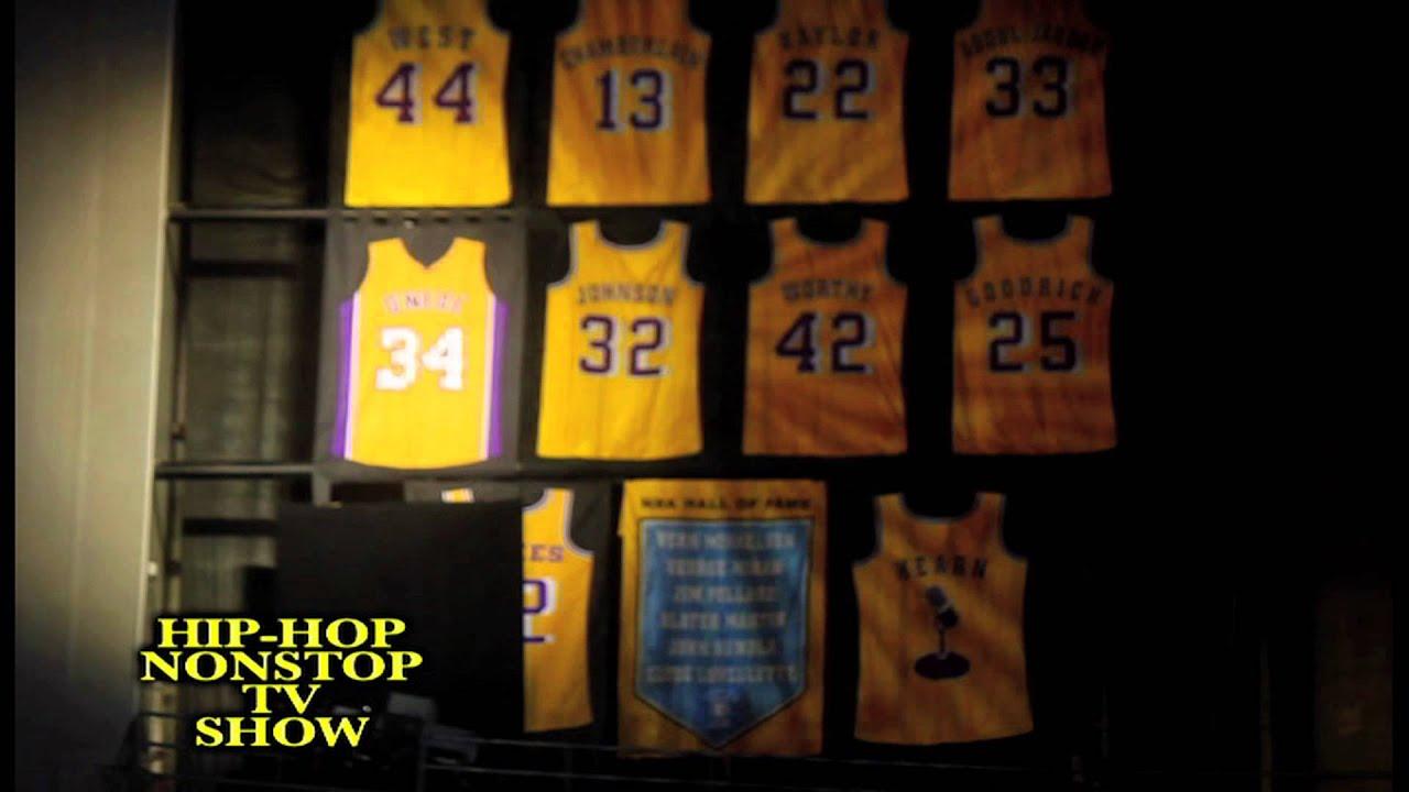 e837bad07 NBA  LAKERS Kobe Bryant