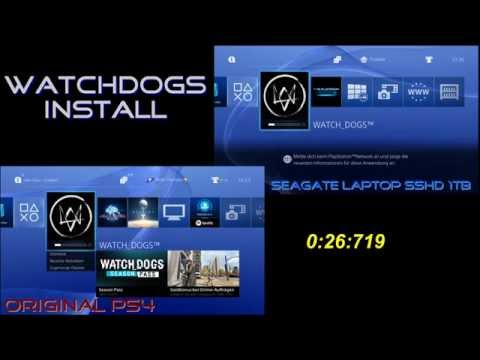 ps4-loading-times:-seagate-hybrid-ssd-1-tb