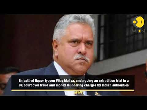 Vijay Mallya loses Rs 10,000 crore case filed by 13 Indian banks in UK High Court