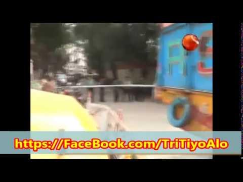 এক নজরে দেখে নেনে বাংলাদেশের হাসিনা সরকারের গনতন্ত্র thumbnail