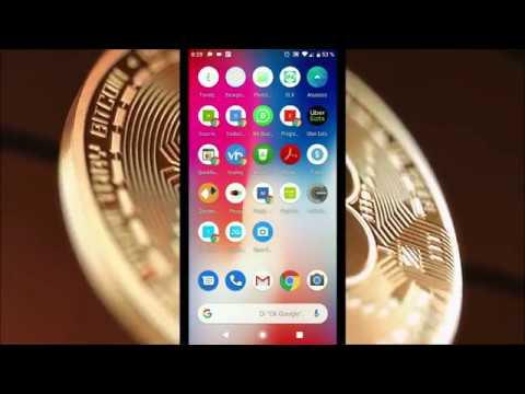 Cómo Comprar Bitcoin Con Tarjeta De Credito O Paypal? Método 2019