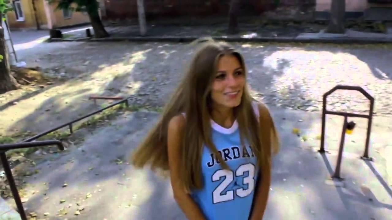 порно девочек малолеток фото