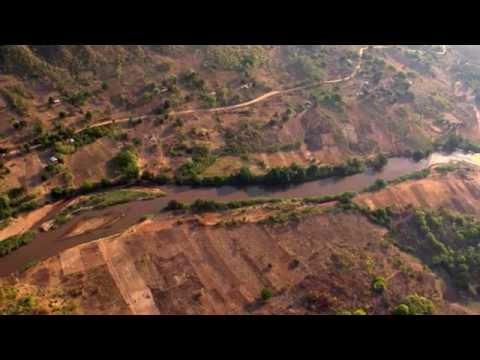 Zambezi Short Film