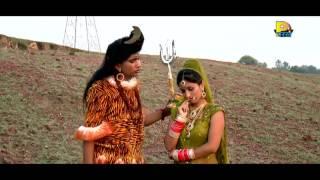free mp3 songs download - Meri gelya byah new haryanvi bhole song