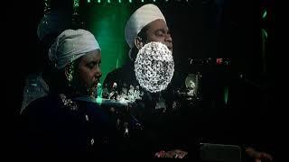 AR Rahman Live   Kun Faya Kun   The Sufi Route   Delhi