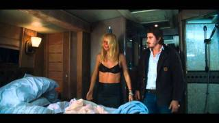 Country Strong - Full Trailer HD - Leighton Meester