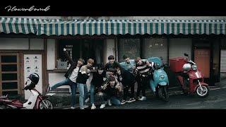 불꽃놀이 (Flowerbomb)-WANNAONE(워너원) 뮤직비디오