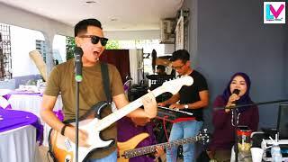 LIVE Qody Rany Mentor | Up Sikit Lagu Terbarunya Bertajuk Cincin