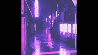 FREE Playboi Carti + Trippie Redd Type Beat