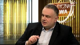 Telewizja Republika - POLITYCZNA_KAWA - ODC_181_CZ_1