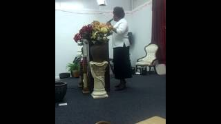 VID_20111210_211423.3gp - Sheila King Knight