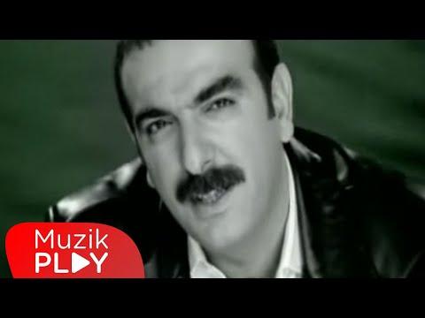 Ararsin Yar (Metin Karatas).mp4
