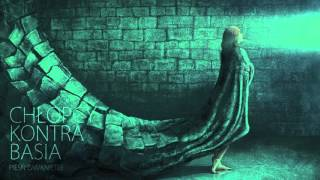 Chłopcy kontra Basia - Pieśń zamkniętej (official audio)