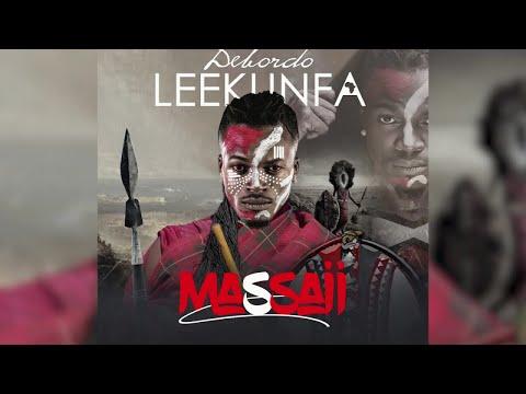 Debordo Leekunfa -