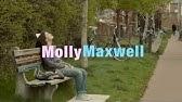 molly maxwell movie wikipedia