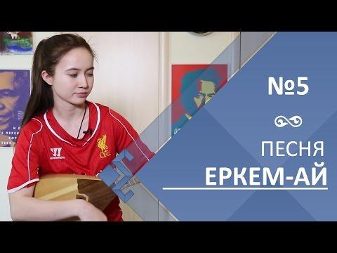Нотный архив ПРОИЗВЕДЕНИЯ ДЛЯ ФОРТЕПИАНО