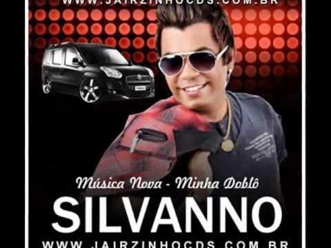 SILVANO SALES BAIXAR AS MUSICAS TODAS DE PARA