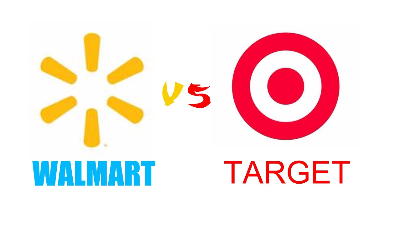 walmart versus target essay Below is an essay on walmart vs target from anti essays, your source for research papers, essays, and term paper examples mission, vision, social responsibilities, and strategic planning wal-mart vs target.
