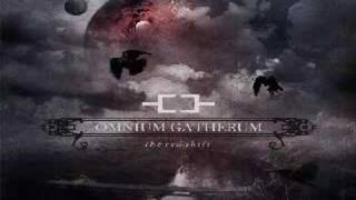 Watch Omnium Gatherum Chameleon Skin video