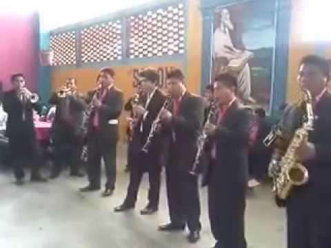 Josefinita - Banda Real De Ichan