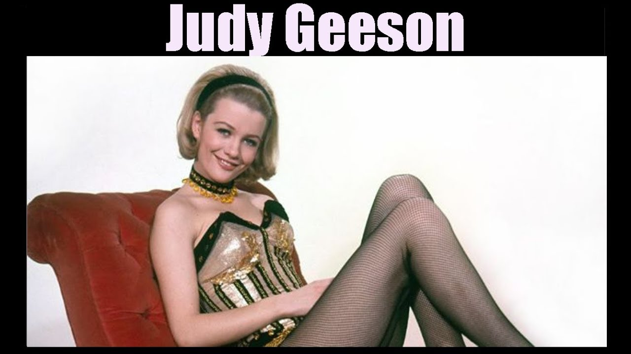 Judy Geeson nudes (26 foto and video), Pussy, Bikini, Boobs, braless 2006