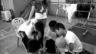 Hari ng Tondo (Manila Kingpin)