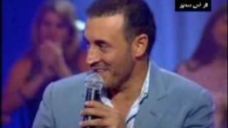 يا ام العيون السود - برنامج دندنة (اغاني متفرقة ونادرة)